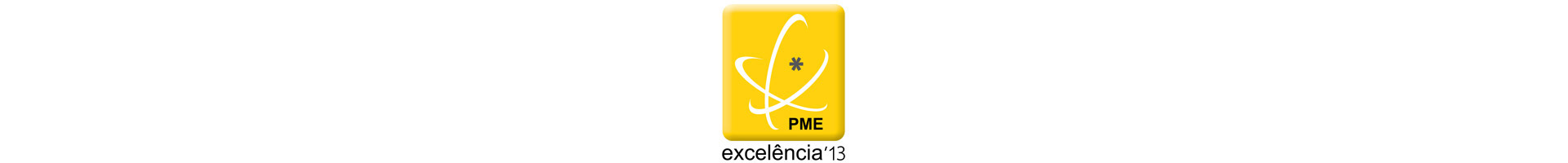 PME-Excelencia_frontpage1920