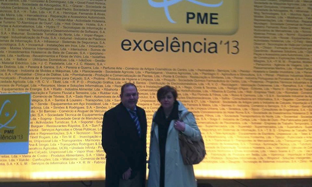 PME_evento